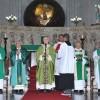 Investidura dos Ministros da Eucaristia da Região Episcopal Ipiranga