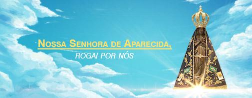 banner_padroeiro