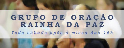 banner_grupo_de_oracao