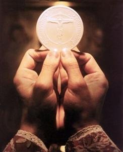 Artigos-Ministros-Extraordinarios-da-Sagrada-Comunhao-Eucaristica