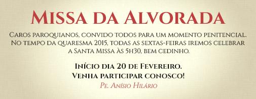 banner_alvorada