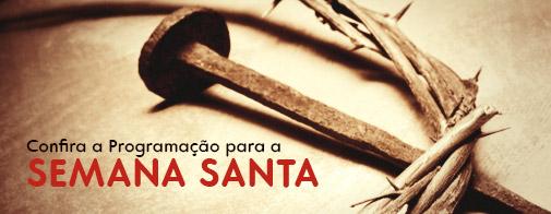 banner_semana_santa