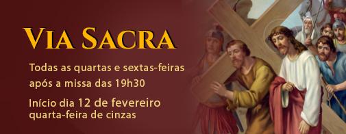 banner_via_sacra2