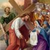 Oração da Via Sacra