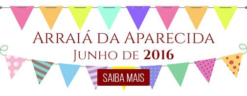 banner_arraia