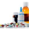 Santa Sé na OMC: tutela da saúde seja objetivo fundamental