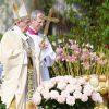"""Papa: a Igreja não cessa de proclamar: """"Cristo ressuscitou!"""""""