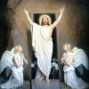 Semana Santa na Paróquia