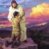 Encontro Pessoal com Cristo - 2ª Etapa