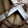 Somos salvos em Jesus Cristo