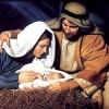 Mensagem de Natal: onde está o menino Jesus?
