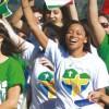 Semana Missionária – Jornada Mundial da Juventude