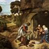 Natal: esperança renovada