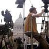 Papa recorda Dia Mundial das Comunicações Sociais