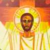 Creio na Ressurreição, Creio na Comunhão dos Santos