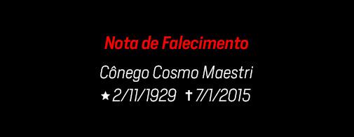 banner_nota_falecimento