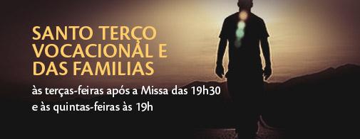 banner_terco_ALTERADO