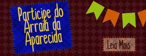 banner_festa_junina