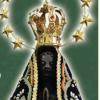 Festa da Padroeira do Brasil: Nossa Senhora Aparecida