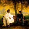 EPC - Encontro Pessoal com Cristo
