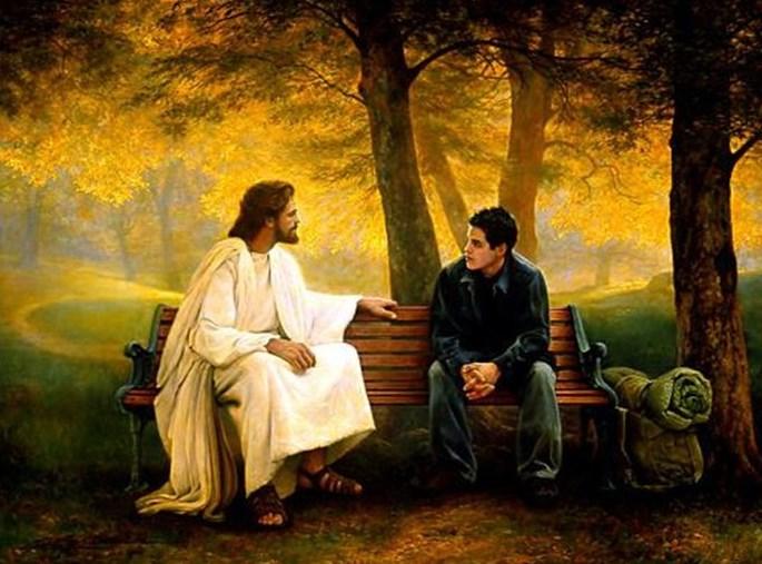 encontro-com-cristo