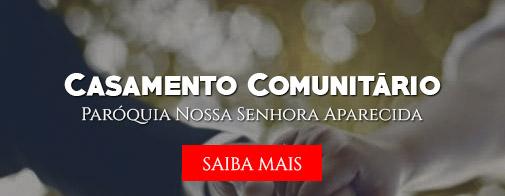 banner_casamento