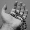 Formação Presbiteral: o dom da vocação
