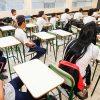 Supremo autoriza ensino religioso confessional nas escolas públicas