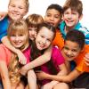 Inscrições para Catequese infantil 2018