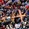 Jovens brasileiros se mobilizam para participar da JMJ 2019