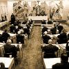 Dom Esmeraldo Barreto fala das contribuições de Medellín para a Igreja