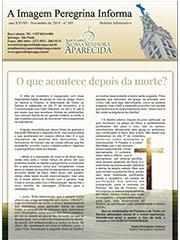 Informativo - Novembro 2018