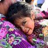 Papa Francisco: todos têm direito de ser feliz