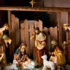 Natal: época de renascimento !
