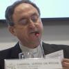 """Cardeal Sergio da Rocha: """"Uma das principais exigências da espiritualidade quaresmal é a fraternidade"""""""