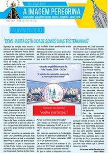 Informativo - Abril 2019