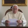 Papa Francisco: Deus conceda paz e prosperidade à Bulgária