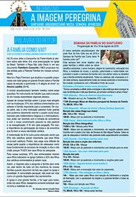 Informativo – Agosto 2019