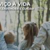 Nova identidade: Pastoral Familiar articula nova proposta de trabalho de serviço à vida