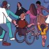 Site de campanhas da CNBB fornece subsídios e informações sobre a CFE 2021