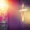 Busquemos encontrar Deus e Ele se deixará encontrar