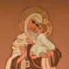 Novena em louvor a Nossa Senhora do Carmo